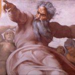 dios del antiguo testamento