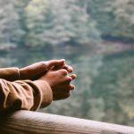 dios responde las oraciones
