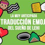 Traducción Emoji