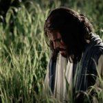 expiación de jesucristo