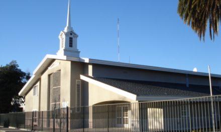 ¿Cómo la Iglesia Mormona gana y gasta su dinero?