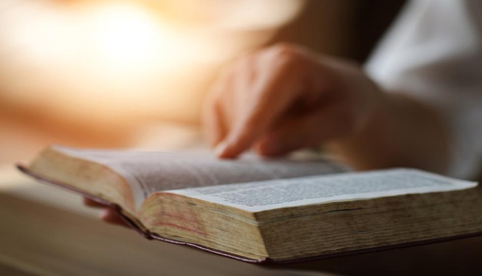 las escrituras