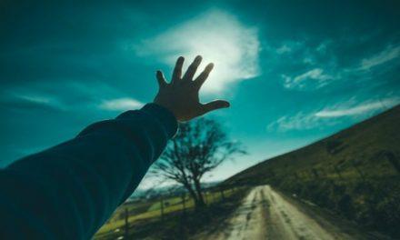 ¿Cuál es la verdad detrás del suicidio?