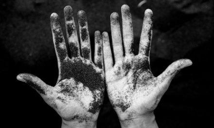 La Culpa y la Vergüenza – ¿Por qué necesitas saber la diferencia?