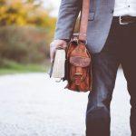 misioneros retornados Misioneros que regresan antes