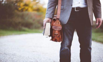 Misioneros que regresan a casa antes de tiempo. Eliminando el estigma