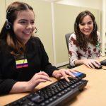 misioneros mormones en línea mormones