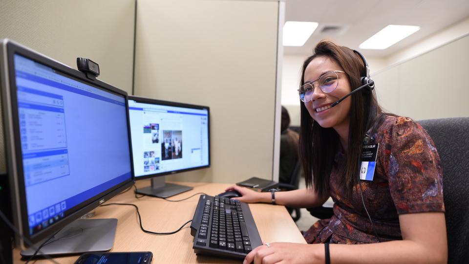 misioneros mormones en línea