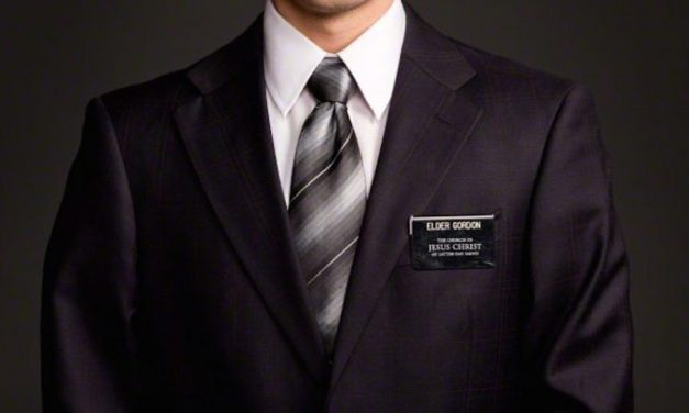 8 Recursos para misioneros que regresan a casa antes de tiempo