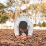 oracion cristo ser como Cristo