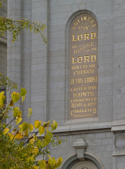 salt-lake-temple-exterior