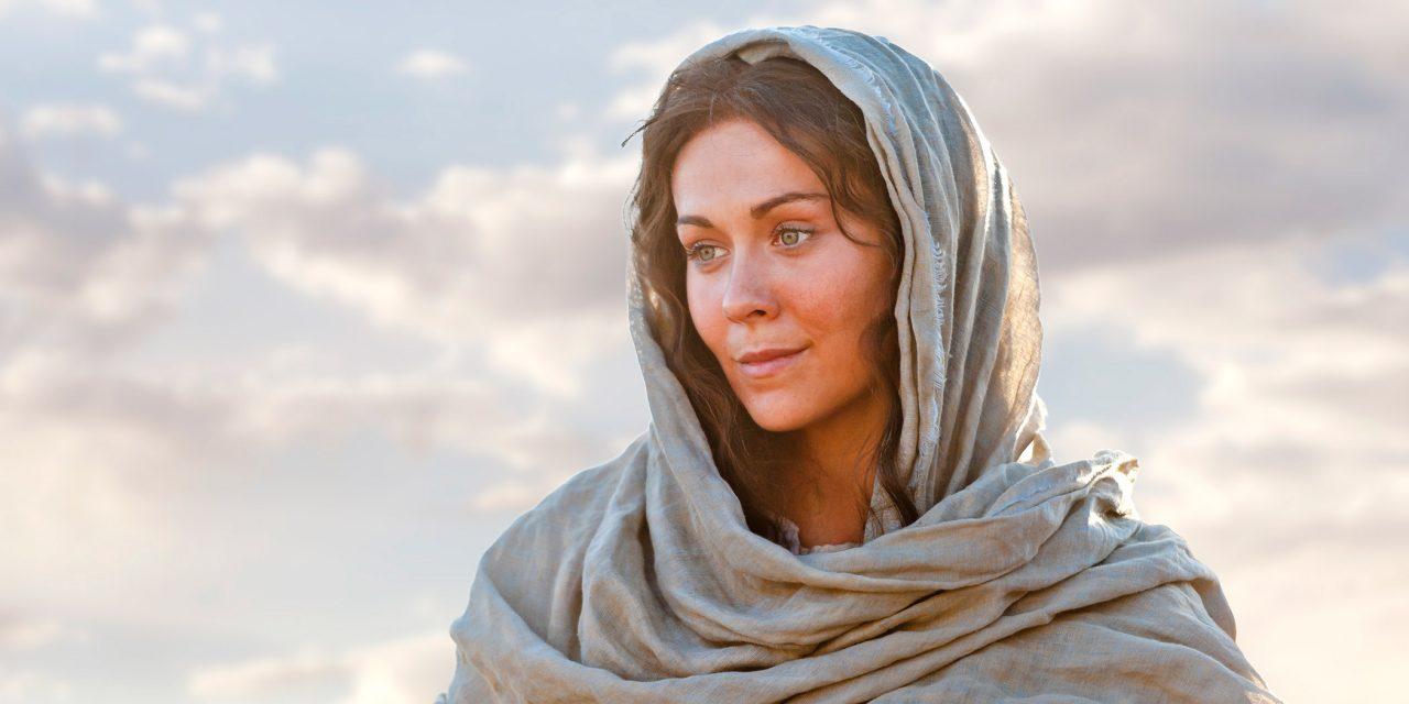 El alto honor de ser mujer y el deber sagrado de amarla