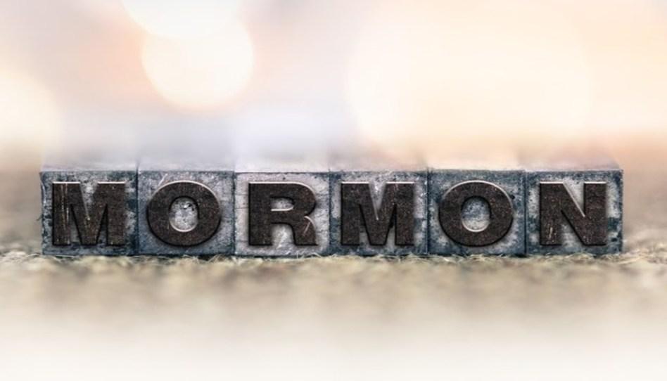 """Cuándo debemos y NO debemos utilizar el término """"mormón:"""" ¿Qué dijo la iglesia al respecto?"""