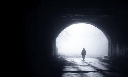 ¿Qué enseña el Libro de Mormón sobre la vida después de la muerte?