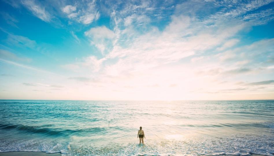 Un significado crucial de la virtud que a menudo pasamos por alto (+ cómo comprenderlo puede darnos más confianza ante Dios)