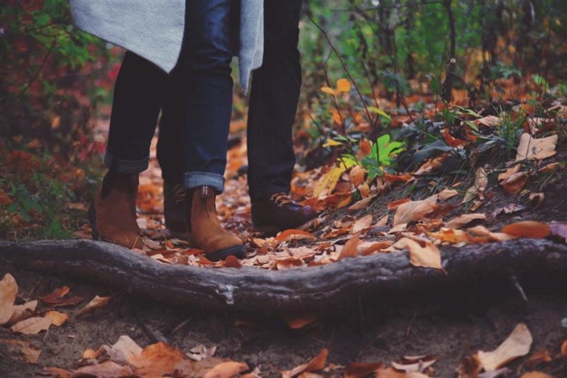 élder oaks