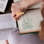 nombres del Libro de Mormón