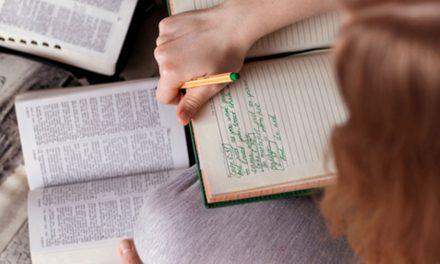 """Los significados sorprendentes de """"Abish"""" y otros 5 nombres del Libro de Mormón"""