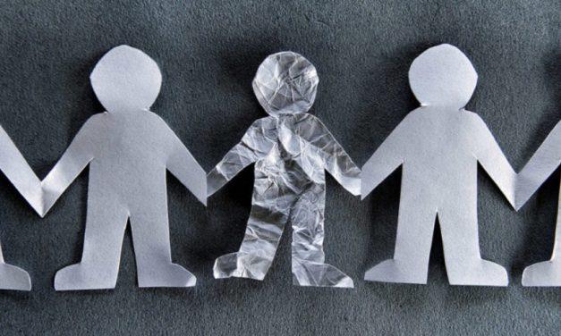 Previniendo el suicidio juvenil en nuestros barrios y familias