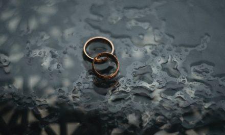 Los mormones creemos en el matrimonio… y en el divorcio
