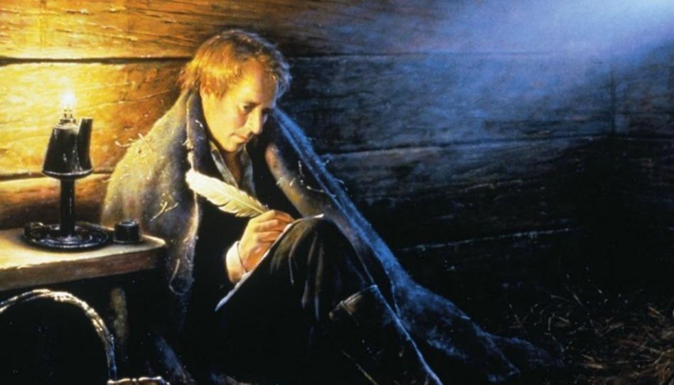 """7 cosas que hubiera hecho de manera diferente para """"engañar"""" al mundo si hubiera sido José Smith"""