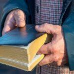 evangelio restaurado
