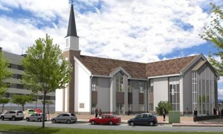 Harvard Divinity School presenta un video sobre la fundación de la iglesia mormona