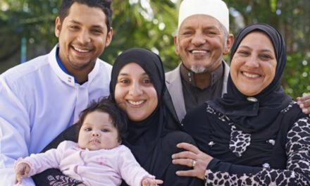 Artículo de la Liahona: Cómo los mormones y los musulmanes pueden edificar un terreno común. Lo que los líderes de la iglesia han dicho sobre el Islam