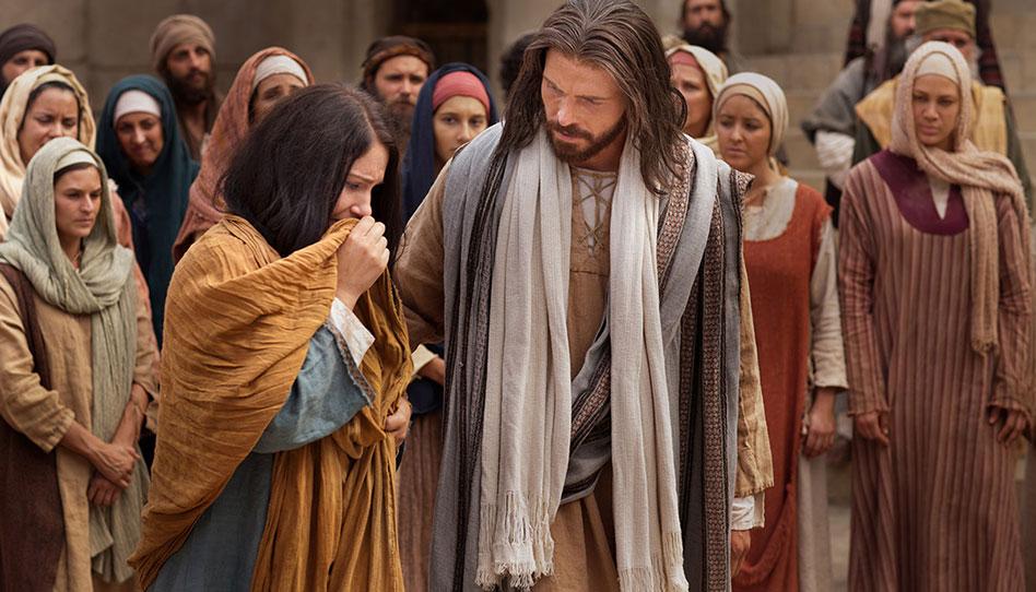 Devocional BYU: Permite que las palabras de Cristo profundicen y efectúen un cambio en tu corazón