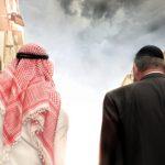 judíos y musulmanes libertad religiosa