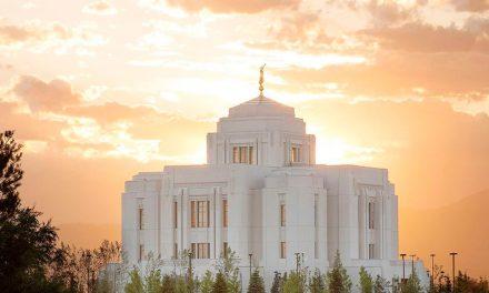 Ahora serán 77: Se anuncia la reapertura de más templos en el mundo