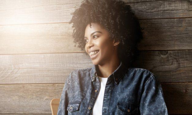 3 verdades que aprendí de Dios que me ayudaron a dejar ir la infelicidad y la insatisfacción