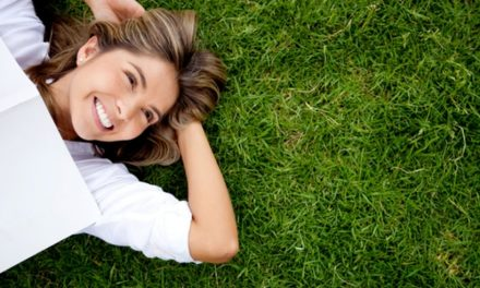 Ciclo de Orientación Espiritual: 5 pasos simples para alcanzar tu máximo potencial