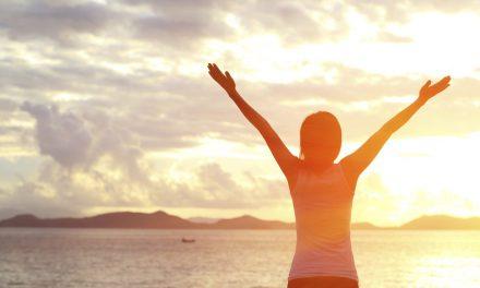 Cómo aprendí a ser agradecido en cualquier circunstancia
