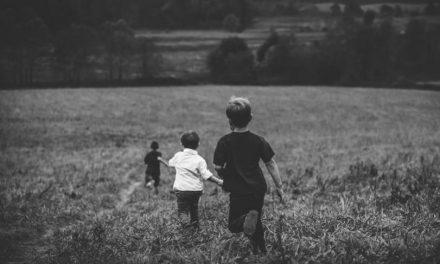 Cómo enseñar a los niños la verdad del error