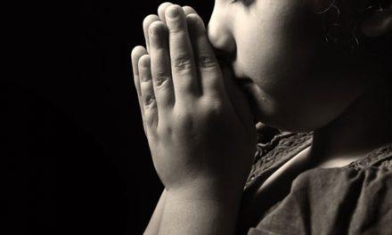 Cuando las Oraciones pueden no ser respondidas de la manera en que las esperas