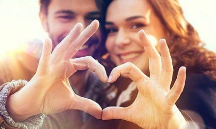 2 Maneras cruciales para edificar la intimidad emocional en Tu matrimonio