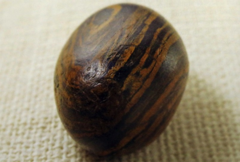 piedra vidente