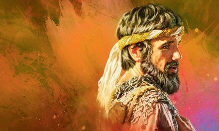 Todo lo que sé sobre la conversión lo aprendí de Pedro el apóstol