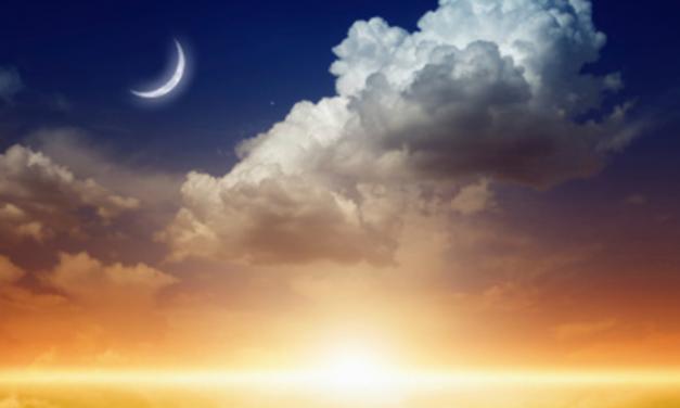 5 mitos del Milenio que creías que eran verdad