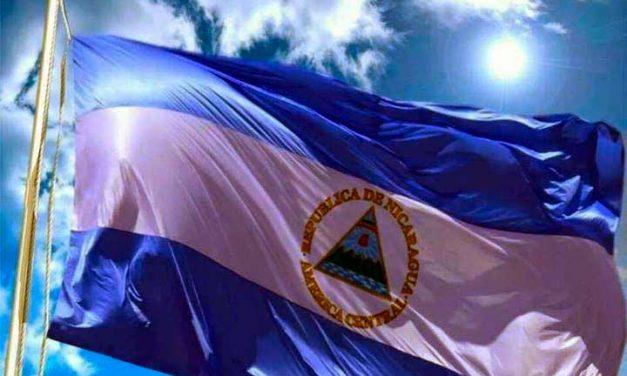 Una historia real y conmovedora sobre el templo mormón de Nicaragua