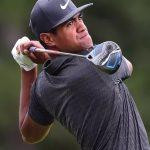 golfista SUD Golfista Mormón
