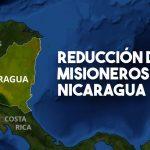 misioneros mormones retirados de nicaragua