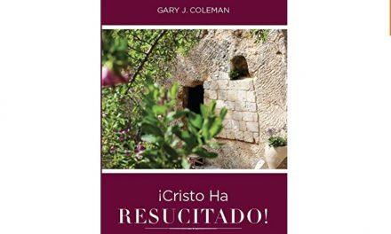 Libro: 'Sí, los mormones son cristianos' comparte el plan de salvación, enseñanzas y testimonio de la Iglesia SUD