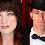 Concierto por el Día de los Pioneros mormones será con estrellas de Broadway