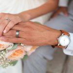 bodas mormonas