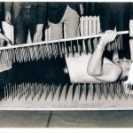 mormones récords mundiales
