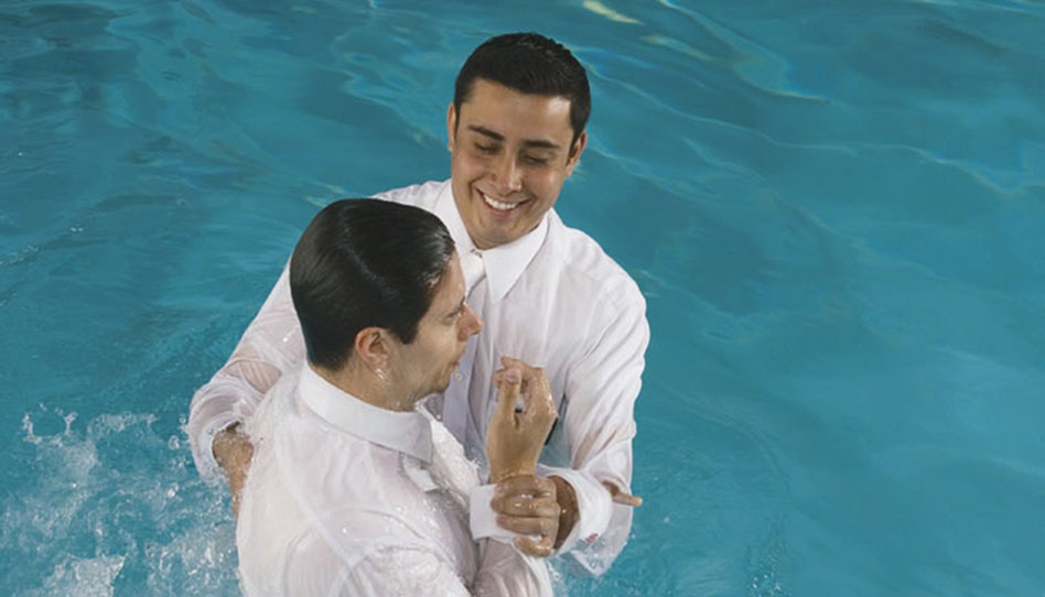 cover-bautismo | Mormonsud.org