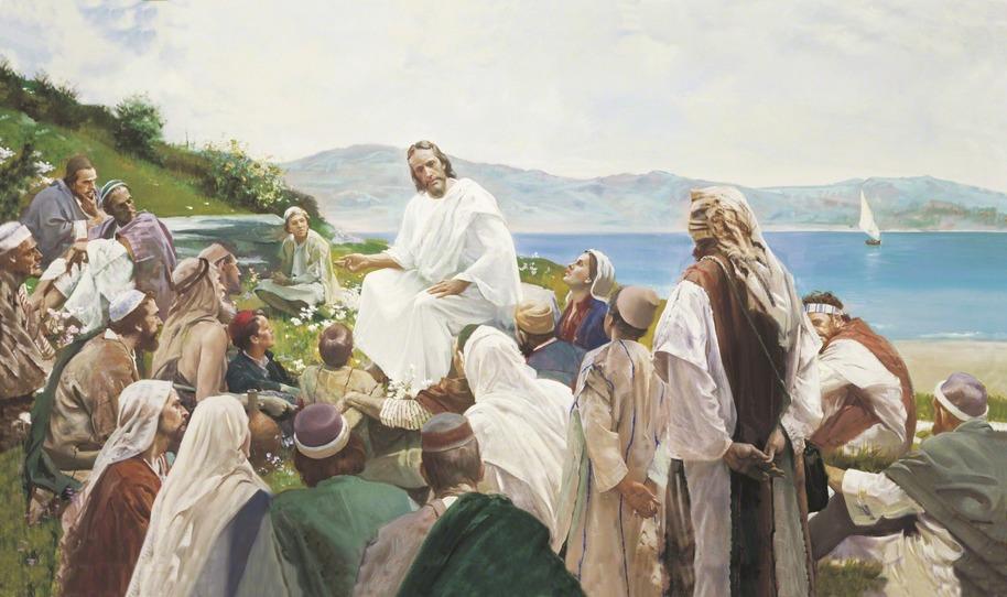 creencias mormonas