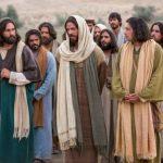 doce apóstoles
